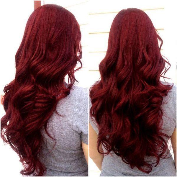 Perfecto amigo cabello rojo