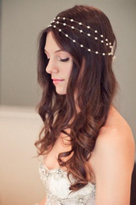 Más inspirador peinados juveniles para bodas Colección De Cortes De Pelo Consejos - 156 Peinados para Fiesta de Noche y de Día, Faciles, Fotos ...