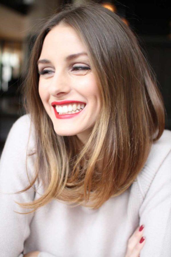 110 Cortes de cabello para mujer estilos y tendencias De Peinados