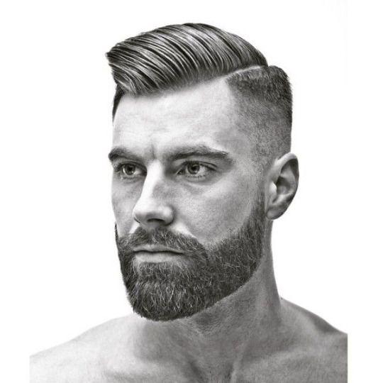 Peinados Con Lineas O Rayas Para Hombres De Peinados - Cortes-de-pelo-para-chico
