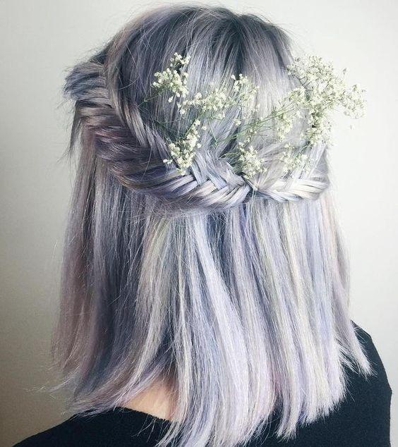 Fotos tumblr para chicas de pelo corto