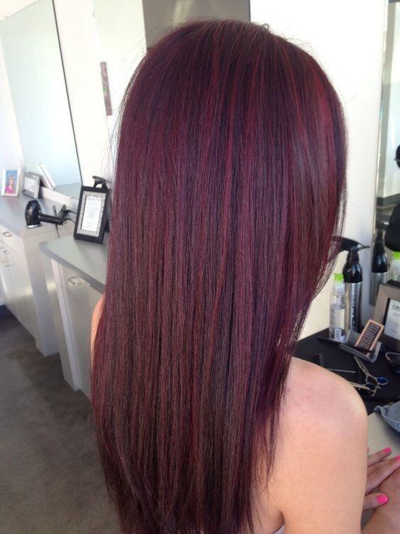 tumblr córneo cabello rojo