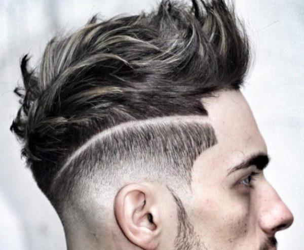 Catalogo cortes de pelo hombre pdf