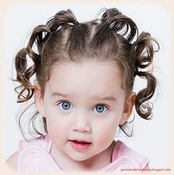 Peinados Para Cabello Corto Faciles Rapidos Y Originales De Peinados
